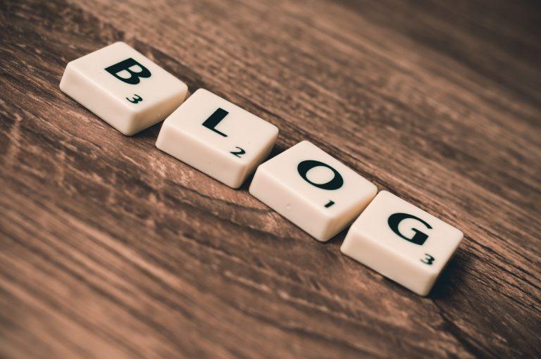 blog-schrijven-snel-en-simpel-seo