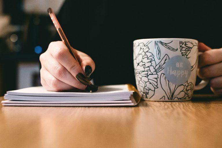 hoe-schrijf-je-goede-content-snel-en-simpel-seo