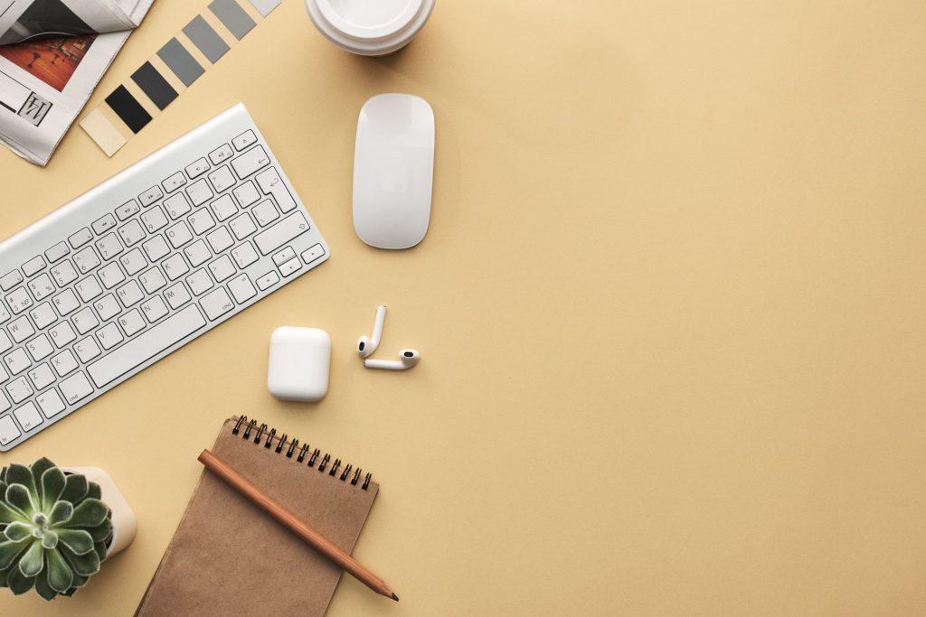 professionele-freelance-klantenservice-snel-en-simpel-seo